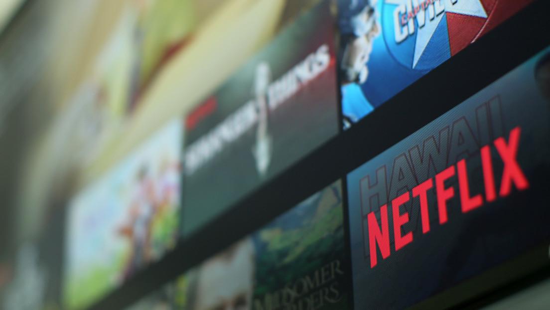 Netflix introduce una función que muchos estaban esperando