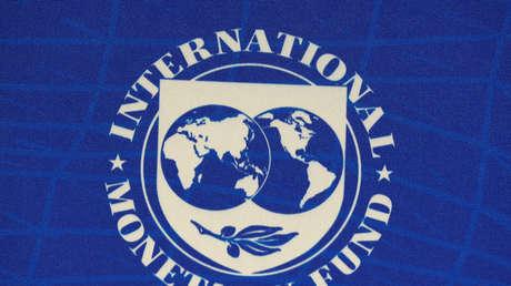 """El FMI aprueba ampliar la línea de """"crédito flexible"""" a Colombia hasta los 17.200 millones de dólares para enfrentar la pandemia"""