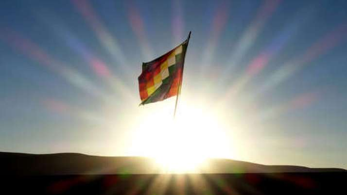 Los grandes perdedores (y los ganadores) de las elecciones en Bolivia
