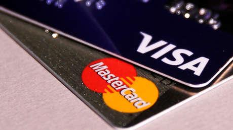 Visa y Mastercard suspenden los pagos en Pornhub tras acusaciones de abuso sexual infantil en su contenido