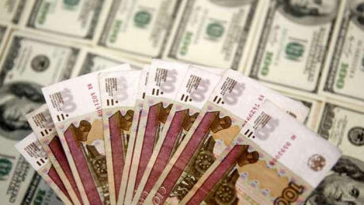 Rusia y China utilizaron el rublo y el yuan en el 25 % de sus operaciones comerciales mutuas en 2020