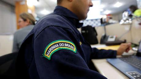 Cae la cúpula de las Fuerzas Armadas en Brasil por primera vez desde el restablecimiento de la democracia