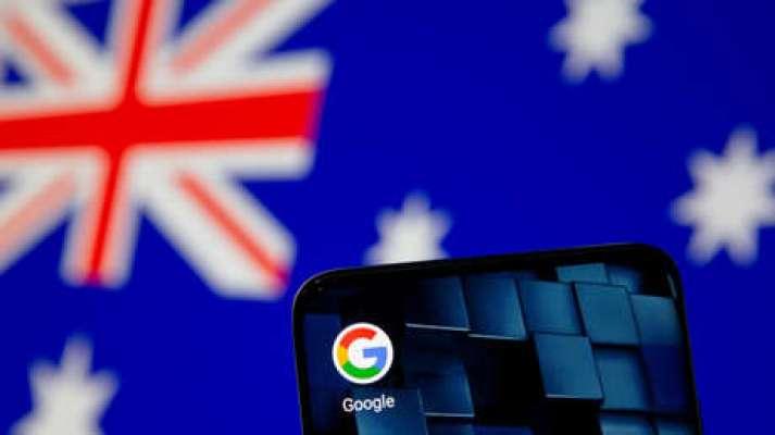 Google podría afrontar multas millonarias en Australia por engañar a los usuarios sobre la recopilación de datos