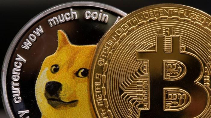 Wie viel war Bitcoin im Mai 2021