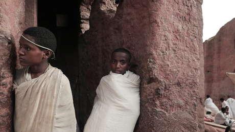 """""""La gente debe despertar"""": La ONU alerta de la inminente hambruna en Etiopía, que podría dejar cientos de miles de muertos"""