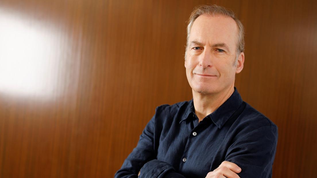 La estrella de 'Breaking Bad' y 'Better Call Saul', Bob Odenkirk, se desmaya durante un rodaje en Nuevo México y es hospitalizado - RT