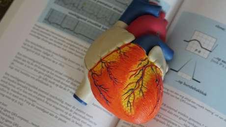 Nuevo estudio revela que el riesgo de enfermedades cardiovasculares por coronavirus aumenta semanas después de la recuperación