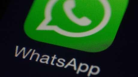 Irlanda impone a WhatsApp una multa histórica de 266 millones de dólares por violación de la privacidad de datos