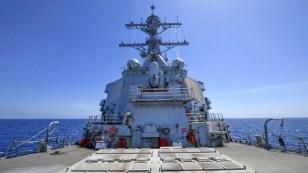 USA setzen wieder auf Regime Change in Syrien – Pentagon hat Angriffsplan erstellt