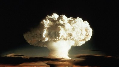 """UN-Generalsekretär warnt: """"Radioaktiver Sarg"""" mit Resten von US-Atombombentests nicht mehr sicher"""