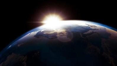 USA wollen Atomreaktoren auf Mars und Mond aufstellen