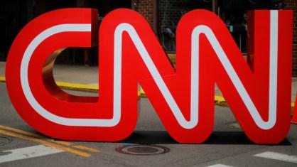 """Enthüllungsplattform """"Project Veritas"""" kündigt neue spektakuläre Enthüllungen zu CNN an"""