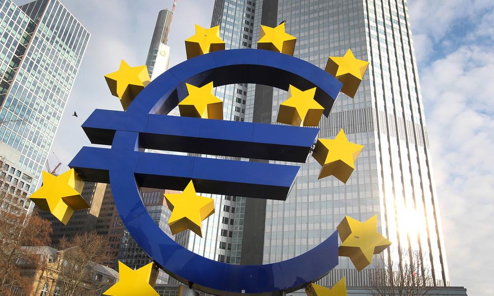 Wird der digitale Euro das Bargeld als Zahlungsmittel noch in diesem Jahrzehnt ablösen?