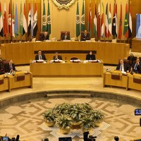 'No legal effect': Arab League rebuffs Trump's recognition of Jerusalem as Israeli capital