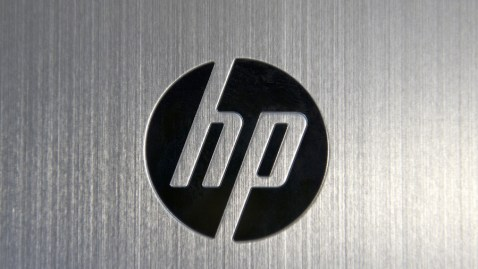 Hundreds of HP laptop models found to have hidden keylogging software