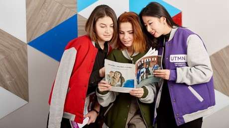 5bbf2d0cfc7e9309748b4595 10 important questions about getting a university education in Russia