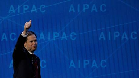 5c31f4f2fc7e93974c8b457b America's last? First Senate bill of 2019 aims to protect Israel from boycott, report reveals