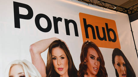 5c56df6bdda4c8f35b8b465b PG Pornhub? New adult video channel proves an unexpected hit
