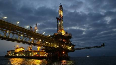 5c615b6dfc7e93f06e8b459c South Africa oil discovery could be a game-changer
