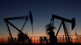 Trumps hardline on Iran catches oil markets off-guard