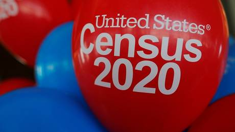 5d1bd7eafc7e93c61d8b4618 Trump administration orders printing 2020 census forms without citizenship question