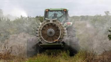 How US regulators embrace toxic pesticides & the corporations that make them