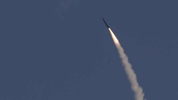 """Image result for Avi China records two rockets in a single day"""""""
