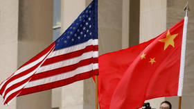 US abruptly informs Beijing to CLOSE consulate in Houston – Chinese Foreign Ministry
