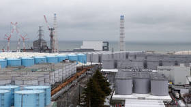 Japanese govt & TEPCO ordered to pay $9.5 million in damages over Fukushima disaster, high court rules