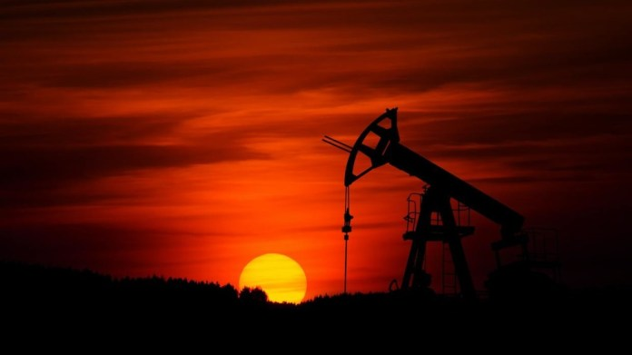 OPEC sees strong oil demand in the second half of 2021