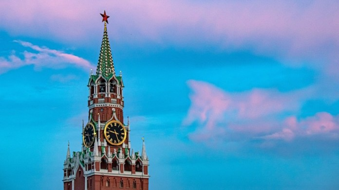 Russian economy reviving faster than expected as Moscow opts against another Covid lockdown – Bloomberg