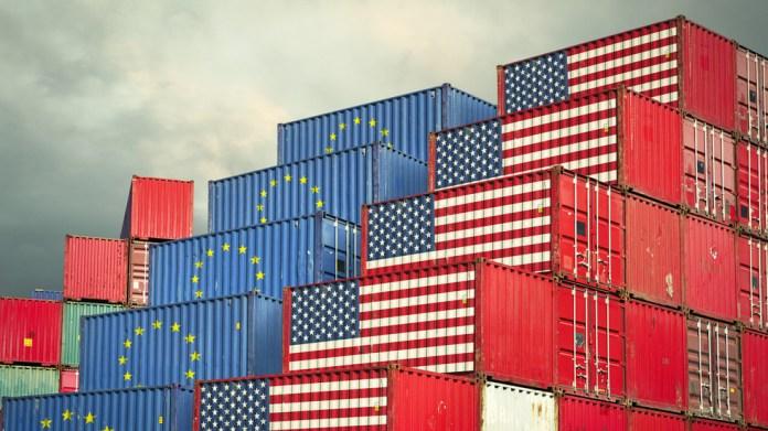 EU trade chief proposes mutual tariff freeze to Washington to solve Boeing-Airbus brawl – reports