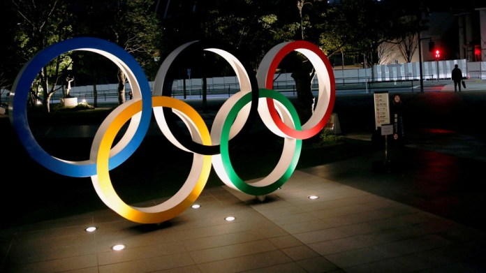 Tokyo Olympics chief hopes for 'swift return to normalcy' as fears rise for Games after Japan declares Covid emergency