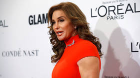 Republican-linked transgender for California? Caitlyn Jenner reportedly considers running for governor