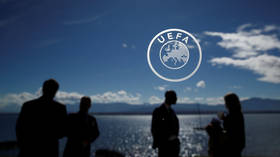 Top European football clubs agree to form new Super League, ignoring threats of BANS from domestic & international leagues