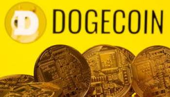 Musk drives Doge spike by saying he's 'working with devs' to improve meme coin, after crippling Bitcoin with Tesla breakup tweet