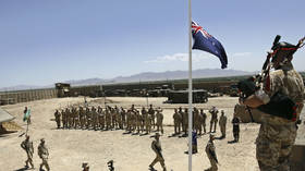 War heroes or murderers? Damning and sickening revelations about the conduct of Aussie troops in Afghanistan just keep mounting