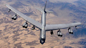 US senators Sanders, Murphy & Lee introduce bipartisan bill to rein in presidential war powers & foreign weapons deals