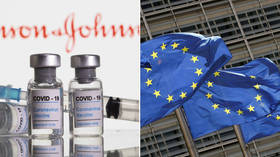 EU drugs regulator recommends flagging new possible adverse reactions to J&J Covid jab on product label