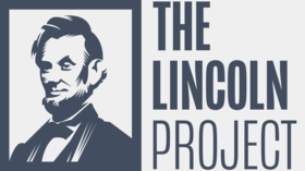 'Psychotic even for the Lincoln Project': Attack ad against anti-mask GOP governors gets slated for using kids as political tool