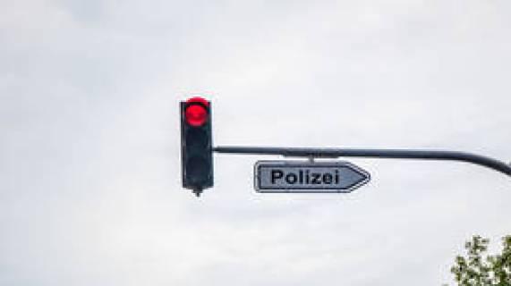 German police secretly procured & USED controversial Israeli Pegasus smartphone spyware – media