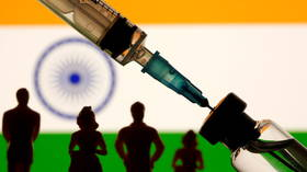 India to resume Covid vaccine exports to developing nations