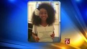 school black girl cut