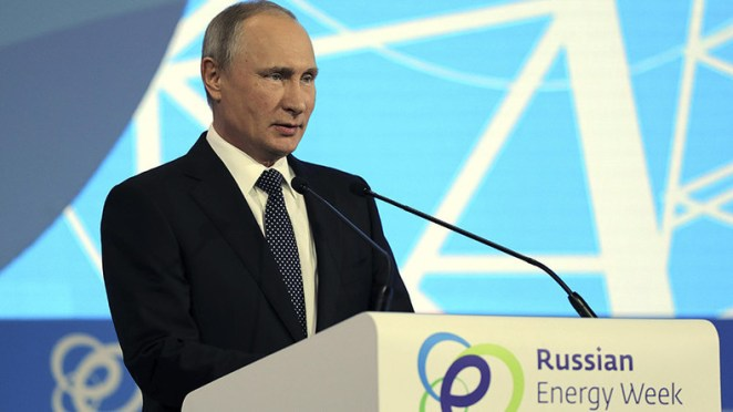 Putin: a bombing of North Korea is possible, but for what result?