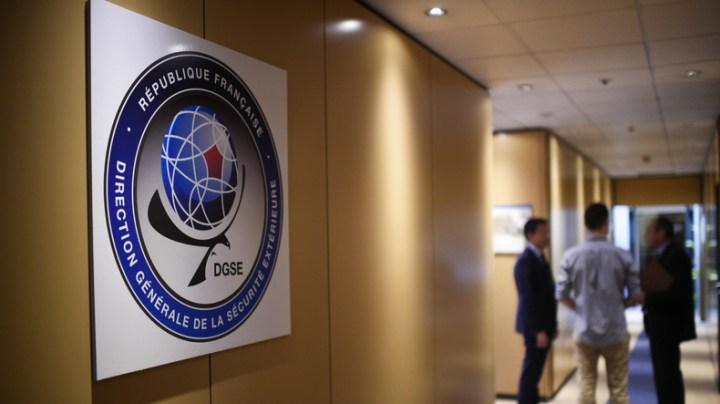 Renseignements : deux ex-agents de la DGSE écroués pour intelligence avec une puissance étrangère