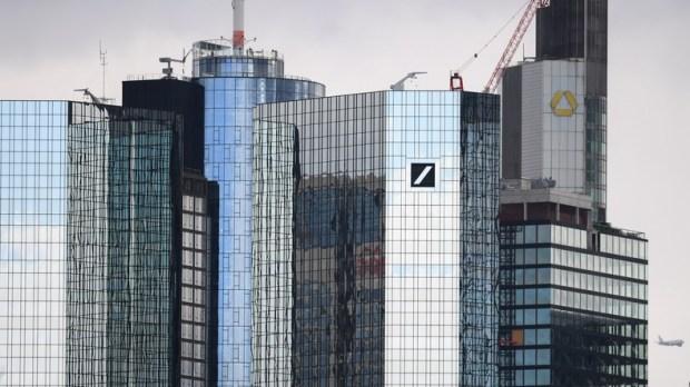 Américains accidentels: une menace pour les banques en Europe, mais la Commission n'y peut rien