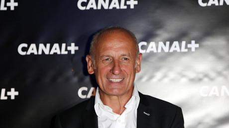 Parodie : Jean-Michel Aphatie va porter plainte contre La France insoumise