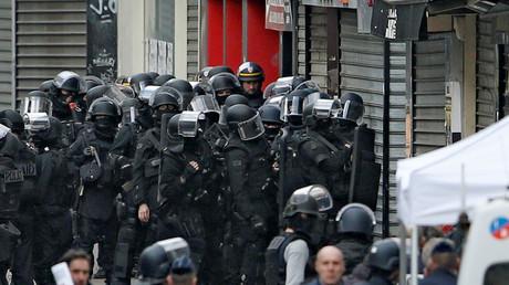 Assaut de Saint-Denis : malgré les trois condamnations, des victimes déplorent des zones d'ombre
