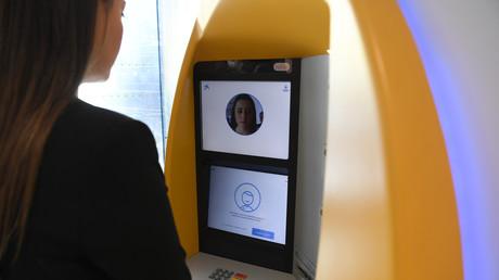 Reconnaissance faciale : bientôt une base de données unique à l'échelle européenne ?