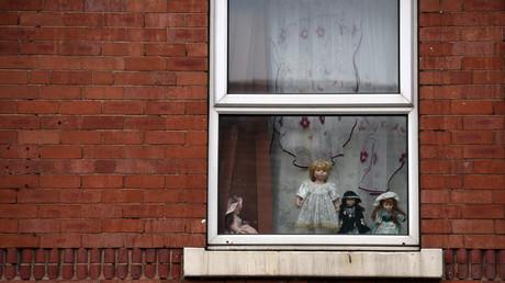 Londres refuse de publier son enquête sur les «caractéristiques distinctives» des gangs de violeurs